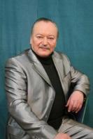 Аркадий Семичев